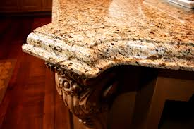 countertops popular options today: what is granite countertop laminated edge anyway