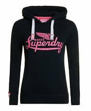 <b>Women's</b> Hoodies & Sweatshirts for sale | eBay