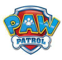 Paw Patrol - <b>Набор из 6 резиновых</b> героев - Интернет-магазин ...