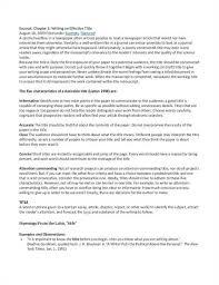 essay help yahoo answers