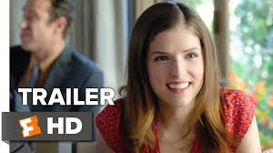 get a job official trailer 1 2016 anna kendrick miles teller get a job official trailer 1 2016 anna kendrick miles teller movie hd