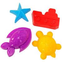 Купить <b>игрушки</b> для <b>песочницы</b> в Рубцовске, сравнить цены на ...