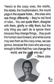 Apple on Pinterest | Apple Computers, Steve Jobs and Apples