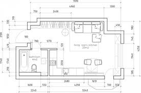 Beautiful Home Designs Under Square Meters  With Floor Plans