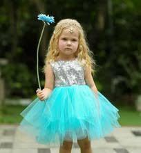 <b>Girls Summer Dress Kids</b> Cinderella Cosplay Costume Baby <b>Girl</b> ...