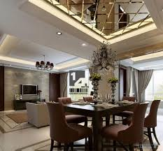 dining roomgorgeous chinese room chinese feng shui dining