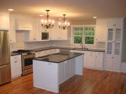 Honey Maple Kitchen Cabinets Maple Kitchen Cabinets Best Maple Cabinets Kitchen On Kitchen