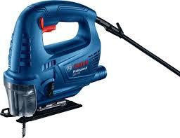 <b>Электролобзик Bosch GST</b> 700. 06012A7020 500 Вт 06012A7020 ...