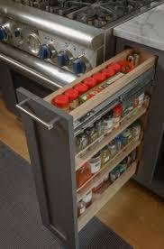 kitchen reno ideas renovation