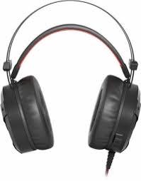 Natec <b>Genesis Neon</b> 360 Gaming <b>Headset</b> - <b>Наушники</b> ...