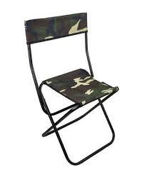 Кресло для пикника <b>Green Glade Стул PC330</b>: продажа, цена в ...