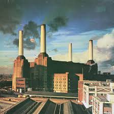 <b>Pink Floyd</b> - <b>Animals</b> | Releases, Reviews, Credits | Discogs