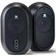 <b>Студийные мониторы JBL</b>, купить в Тюмени в интернет ...