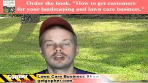 most profitable leaf cleanup methods gopherhaul 63 lawn care most profitable leaf cleanup methods gopherhaul 63 lawn care customer show