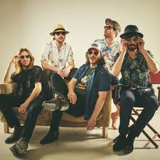 <b>The Coral</b> Tickets, Tour Dates 2019 & Concerts – Songkick