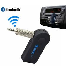 best top usb flash <b>bluetooth receiver</b> near me and get free shipping ...