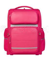 Детский <b>рюкзак Xiaomi Xiaoyang</b> One Body (без пенала, розовый ...