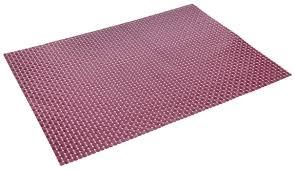 Купить <b>салфетка сервировочная Tescoma FLAIR</b> SHINE 45x32см ...