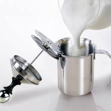 Best value Foam Mixer – Great deals on Foam Mixer from global ...