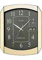 <b>Часы настенные RHYTHM CFH102NR18</b> - купить в Москве и ...