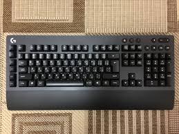 Обзор от покупателя на <b>Клавиатура Logitech G613</b> (920-008395 ...