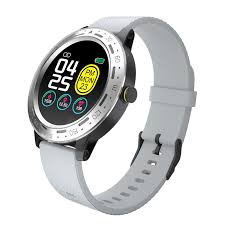 <b>ARMOON Smart Watch S18</b> Heart Rate Sleep Monitor Blood ...