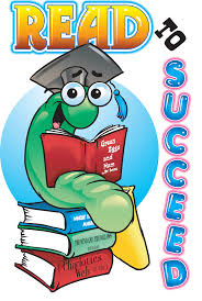 to succeed reading school assemblies ri ma ct ny to succeed