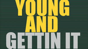Weekly 16's - Young and Gettin It - Meek Mill Cover by Kid M ...