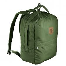<b>Рюкзак Fjallraven Greenland</b> Zip - купить оригинальный рюкзак ...