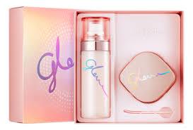 Набор для лица Glow Skin Balm Special (<b>бальзам</b>-<b>спрей для</b> ...
