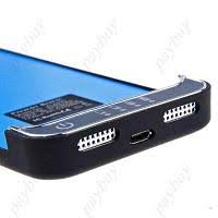 <b>Чехол аккумулятор</b> iphone 5 в Минске. Сравнить цены, купить ...