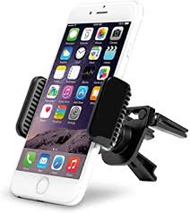 AVANTEK Universal <b>Car</b> Mount Air Vent <b>Phone</b> Holder with <b>360</b> ...