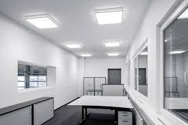 ceiling recessed lights light surface mount surface mounted light fixture recessed ceiling led square belviso d tr