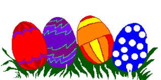 """Képtalálat a következőre: """"húsvéti tojás"""""""