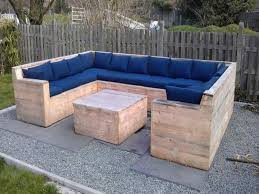 patio furniture sectional ideas: vintage homemade patio furniture vintage homemade patio furniture vintage homemade patio furniture