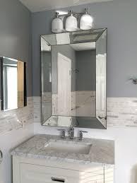 bathroom cabinets spectacular performance