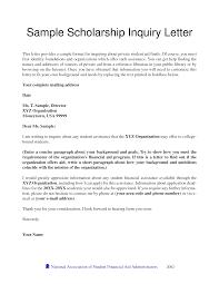 recommendation letter for student scholarship cover letter database recommendation letter for student scholarship