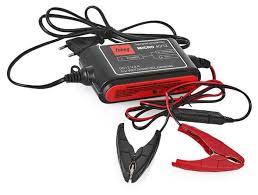 <b>Зарядное устройство Fubag Micro</b> 40/12 — купить и выбрать из ...