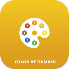 Color By <b>Number</b> For Adults on the <b>Mac</b> App Store