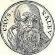 zaleucus