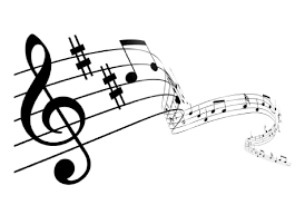 Image result for free clipart music