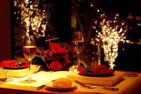 romantic decorate dining room valentines design ideas and beautiful accessories also elegant glass for dining table beautiful accessories home dining room