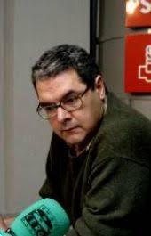 Antonio Javier Patón. -. JOSE MARIA LUQUECORRESPONSAL JOSE MARIA ... - 35504_1