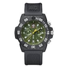 <b>Мужские часы LUMINOX</b> — купить в интернет-магазине ОНЛАЙН ...
