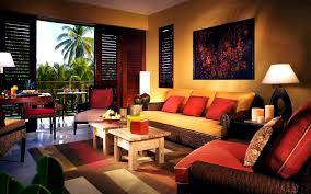 bedroomcaptivating images about african inspired furniture and lighting room decor ideas eedebabacce south living african inspired furniture