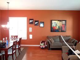 ideas burnt orange: related post of orange living room ideas