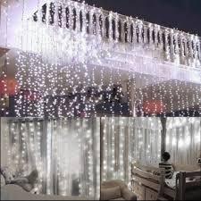 Cheap String Light, LED Strip Lights for Christmas Party | Tmart