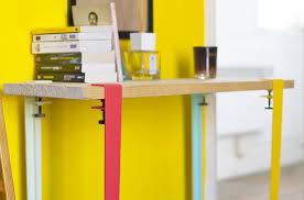"""Résultat de recherche d'images pour """"tiptoe table"""""""