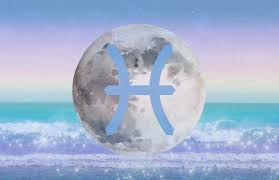 Intuitive Astrology: September Full Moon 2019 - Forever Conscious
