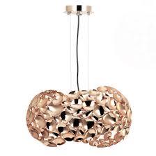 <b>Подвесной светильник Favourite</b> Gittus <b>2013</b>-<b>3PC</b> купить ...